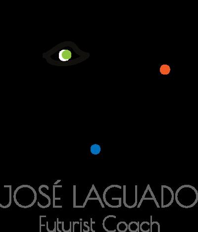 Logo-JGL-transparente